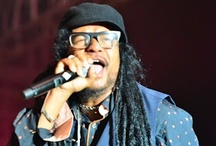 MAXI PRIEST @ Lennon Bermuda / Check out the Music Video ALL MY LOVING http://www.youtube.com/watch?v=YQQAYLCmzcA&feature=plcp