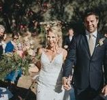 Real Weddings / Australia's No.1 wedding website and supplier directory. easyweddings.com.au