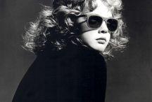 Celebrity Yearbook / by Donna Juren