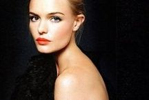 Style Inspiration: Kate Bosworth / Inspiration from our fave festival style girl, Kate Bosworth. See a piece you like? Find it at Snap Fashion! snapfashion.co.uk