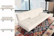 Sofas & Sofabeds
