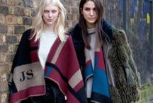 #LFW / Our hometown fashion week! All our favourite shows, outfits, atmosphere and street style