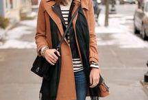 Style: Autumn/Winter