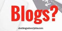 Blog Tips&Tricks