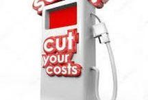 Carburant: astuce et idée / nous avons regroupé pour vous plusieurs astuces et quelques idées qui vous permettront de réaliser des économies de carburant