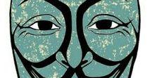 """ANONYMOUS WORLDWIDE UNITED / MI AUTORRETRATO... ;)  SOY UN ANON HACTAVIST, UBICADO EN EUROPA... BLOG LA EXPOSICIÓN TODAS LAS MENTIRAS QUE DESCUBRIRE MIENTRAS INVESTIGUE, EXPONERÉ EN MIS BLOGS: PAGINA DE FACEBOOK; """"WAKE UP & GET ACTIVE"""" y """"ANONYMOUS WORLDWIDE UNITED"""" (@N0NYM0US W0RLDW¡DE UN¡TED) Y EN WORDPRESS, INSTAGRAM, PINTEREST, GOOGLE + & YOU TUBE..   SOY DISEÑADOR GRÁFICO, ILUSTRADOR, DISEÑADOR DE GRAFFITI Y FOTÓGRAFO DE LANZA LIBRE; EN BUSCA DE ASIGNACIONES... CUBRICO ARTE PARA LA MÚSICA, RECTANGULARES DEL LOGOTIPO, EDICIÓN DIGITAL DE PHOTO'A, PAPELES MUNDOS, ILUSTRACIONES PARA LOS LIBROS, PINTURAS ABSTRACTAS, DISEÑO PERSONALIZADO DECO PARA EVENTOS.. PONDRÉ MÁS DE MI NUEVO GRÁFICO EN MI COLECCIÓN DE FOTOS DE GOOGLE + ACCOUNT; NOBLE:  #anonymous #anon #revolution #vendetta #worldwide #united #anarchy #guyfawkes #legion #freedom #logo #mask #agraphicdesigns #designs #graphics #grafico #diseños"""