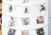 Boys Birthday Ideas / Boys birthday ideas for baby, toddler and all ages up to about 10 ideas. Imperfect Mummy | Parenting the best I can | Realistic Motherhood | www.imperfectmummy.com