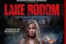 LAKE BODOM / WAS GESCHAH WIRKLICH AM LAKE BODOM? Erfahrt und teilt hier alles Neue zum Film...