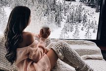 Looks winter 2017 / Зима ужа скоро!❄️ Пора подумать о том что же носить этой зимой? Предлагаю посмотреть на луки и подобрать что нибудь себе!!! Не обязательно покупать всё такое же,ведь вы можете добавить много своих элементов и получится новый крутой лук Желаю успехов в подготовке к зиме❄️✨  Winter is terrible soon! ❄️ It's time to think about what to wear this winter? I propose to look at the bows and pick something for yourself! It's not necessary to buy everything the same, because you can add a lot of your elements and get a new cool onion I wish you success in preparing for the winter❄️✨