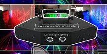 Đèn laser, led, beam, moving head chuyên nghiệp dành cho karaoke, beer club,... / MINA Audio cung cấp các dòng đèn laser, đèn led, đèn beam, moving head chuyên nghiệp, chất lượng cao, giá cực tốt dành cho karaoke, beer club,...