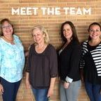 Meet the Elyson Team | Customer Service | Katy, Texas | New Homes / Meet the Elyson Team by exploring our collection of personalized Pins! #ElysonLife