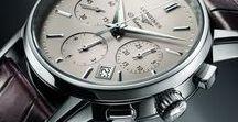watch-jewelry