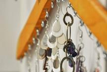 crafty things / creative crafty ideas