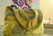 sew it! / sewing patterns