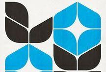Favorite Design / by Satoshi Matsuzawa