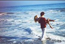Beautiful couple romance / love, couple, moments, romance