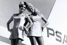 60's - 70's