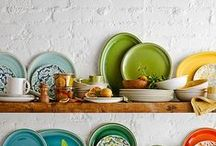 home decor / by jayme henderson | holly & flora