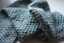 knitting & crochet patterns for sale / my original knitting and crochet patterns
