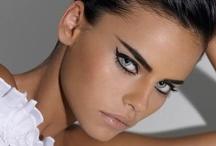 Daniela, icone 2013 / by Wacoal Europe FR