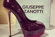 High heels *.* ♥