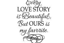 Love! / by Cindy Poluta