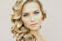 Hairstyles to adore / hairstyle, beauty
