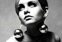 1960's / by Juliana Johnson