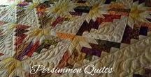 PersimmonQuilts(12) 2016 Customer Quilts