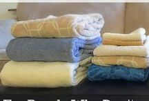 Cleaning tips / Cleaning Tips and Tricks