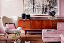 Pink Interiors / pink interiors design, pink interiors car, pink interiors decor, pink interiors mood boards, blush pink interiors, pink interiors paint, hot pink interiors, pastel pink interiors, pink interiors door, pale pink interiors, pink interiors jeep, pink interiors room, pink interiors home, pink interiors vintage, dusty pink interiors