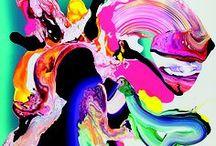 Textile Design / textile design pattern, textile design portfolio, textile design tutorial, home textile design, textile design sketchbook, textile design techniques, textile design inspiration, textile design diy, textile design fabric, textile design fashion, floral textile design, textile design studio, printed textile design, textile design texture, digital textile design