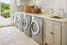 Laundry Rooms / laundry rooms ideas, laundry rooms organization, small laundry rooms, laundry rooms top loaders, laundry rooms makeover, dream laundry rooms, farmhouse laundry rooms, laundry rooms diy, laundry rooms storage, laundry rooms cabinets, laundry rooms decorations, laundry rooms colors, basement laundry rooms, laundry rooms remodel, laundry rooms design