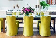 Dining Rooms / dining rooms ideas, dining rooms decor, farmhouse dining rooms, dining rooms hutch, small dining rooms, dining rooms colors, dining rooms table, dining rooms chairs, rustic dining rooms, formal dining rooms, dining rooms lighting, modern dining rooms, dining rooms makeover, dining rooms rug, dining rooms paint