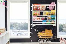 Kid's Rooms / kid's rooms ideas for girls, kid's rooms for boys, kid's rooms organization, kid's rooms layout, kid's rooms diy, kid's rooms shared, kid's rooms ideas, kid's rooms storage, small kid's rooms, kid's rooms paint, kid's rooms for two, kid's rooms decorations, minimalist kid's rooms, organizing kid's rooms, boho kid's rooms