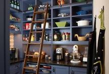 Pantries / pantries organization, pantries ideas, small pantries, ikea pantries, diy pantries, walk in pantries, pantries cabinet, pantries door, pantries closet, pantries storage, pantries shelves, butlers pantries, kitchen pantries, pantries staples, pantries labels
