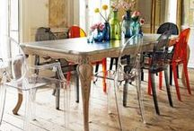 Acrylic Home Decor / acrylic home decor ghost chairs, acrylic home decor products, acrylic home decor canvases, acrylic home decor offices, acrylic home decor etsy, acrylic home decor dining rooms, acrylic home decor abstract art, acrylic home decor small spaces, acrylic home decor paintings on canvas, acrylic home decor modern, acrylic home decor ideas, acrylic home decor curtain rods, acrylic home decor console tables, acrylic home decor interiors, acrylic home decor inspiration