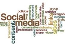 Social & Web 2.0