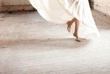 My Style / by Tracy Fenn