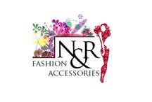 N & R Designs / Designs done by N&R Designs. Designers Rolindie van Druten & Nadia Uys