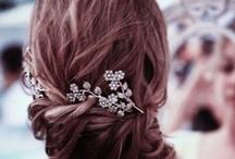 Hair Fairytales