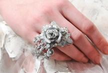 Wedding Bells Ideas