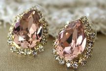 Jewels & Gems.