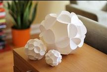 DIY - Paper Crafts / by Jacqueline Nehring