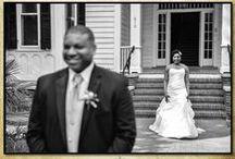 Wedding Advice Blogs