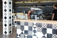 Cafe Styling / cafe styling kitchen, cafe styling food, cafe styling muffins, cafe styling garden, cafe styling breakfast, cafe styling curtains, cafe styling shutters, french cafe styling, cafe styling sandwiches, cafe styling classroom, cafe styling seating, parisian cafe styling, cafe styling fashion, cafe styling decor, cafe styling interior