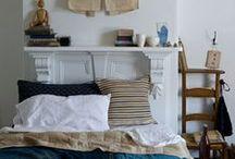 Interiors / FLIPP Stylists creating amazing interiors | FLIPP Photographers shooting interiors