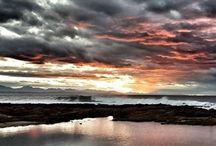 Mossel Bay / by Tracy Fenn