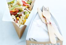 Picky eating solutions / by Tracy Fenn
