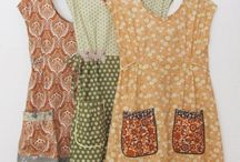 Pyssel textil